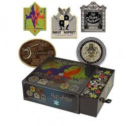 Puzzle Harry Potter Diagon...