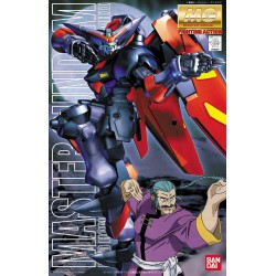 Bandai Gundam MG 1/100...