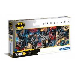 Puzzle 39574 Batman...