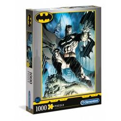Puzzle 39576 Batman 1000...