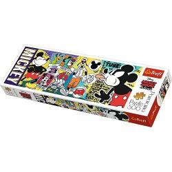 Puzzle 29511 Legendarna...