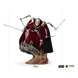 Figurka General Grievous 33...