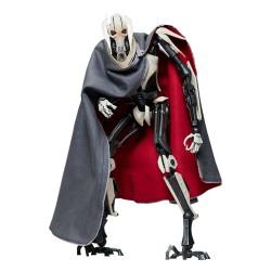 Figurka General Grievous 41...