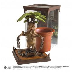Figurka Mandrake 13 cm...