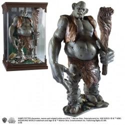 Figurka Troll 13 cm Harry...