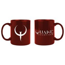Kubek Quake Champions Mug...