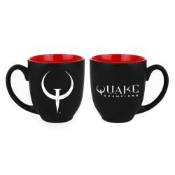 Kubek Quake Champions...