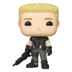 Funko POP 1049 Ace Levy 9...