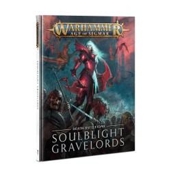 Battletome: Soulblight...