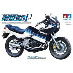 Tamiya 14024 1:12 Suzuki...