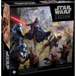 Star Wars Legion: Core Set...