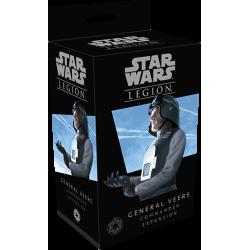 Star Wars Legion: General...