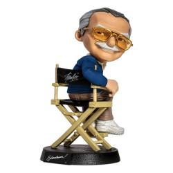 Figurka Stan Lee Mini Co....