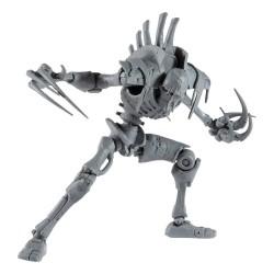 Figurka Necron Flayed One...