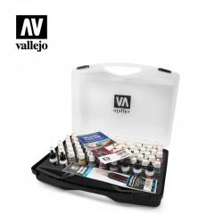 Vallejo 70172 Basic Model...