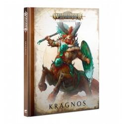 Kragnos The End of Empires