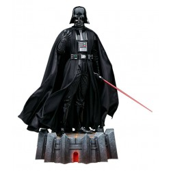Figurka Darth Vader 63 cm...