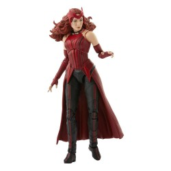 Figurka Scarlet Witch F0324...