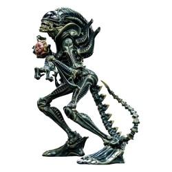 Figurka Xenomorph Warrior...