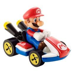 Mario Standard Kart 8 cm...