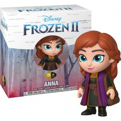 Funko Anna 8 cm Frozen II...