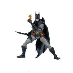 Figurka Batman Designed by...