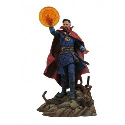 Figurka Doctor Strange 23...