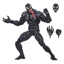 Figurka Venom 15 cm Marvel...