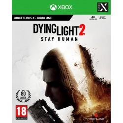 Dying Light 2 Xbox...