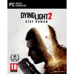 Dying Light 2 PC