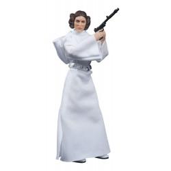 Figurka F1908 Princess Leia...