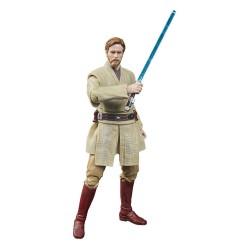 Figurka F1909 Obi-Wan...