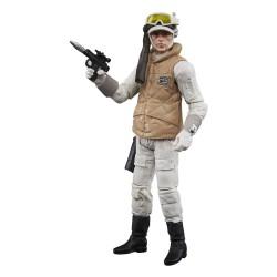 Figurka F4467 Rebel Soldier...