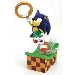 Figurka Sonic 23 cm Sonic...
