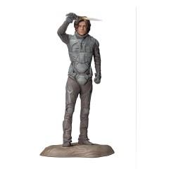 Figurka Paul Atreides 23 cm...
