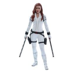 Figurka Black Widow Snow...