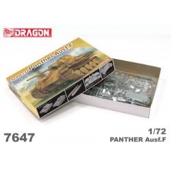 Dragon 7647 1:72 Sd.Kfz.171...