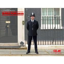 ICM 16011 1:16 British...