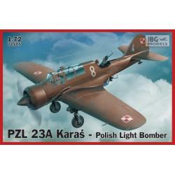 IBG Models 72505 1:72...