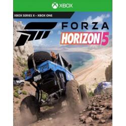 Forza Horizon 5 Xbox...