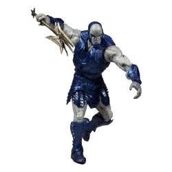 Figurka Darkseid Armored 30...