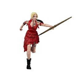 Figurka Harley Quinn 18 cm...
