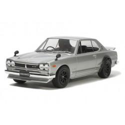 Tamiya 24335 1:24 Nissan...