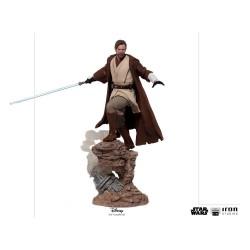 Figurka Obi-Wan Kenobi 28...