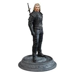 Figurka Geralt of Rivia 22...