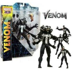 Figurka Venom 20 cm Marvel...