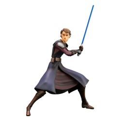 Figurka Anakin Skywalker 19...