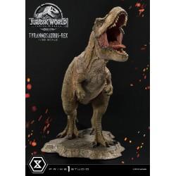 Figurka Tyrannosaurus-Rex...