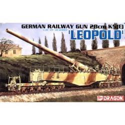 Dragon 6200 1:35 German...