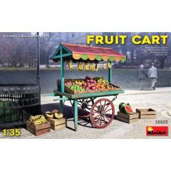 MiniArt 35625 1:35 Fruit Cart